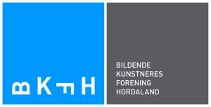 Innkalling til årsmøte i BKFH 2014