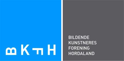 Bildende Kunstneres Forening Hordaland