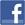 BKFH er på facebook !