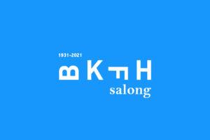 BKFHsalong